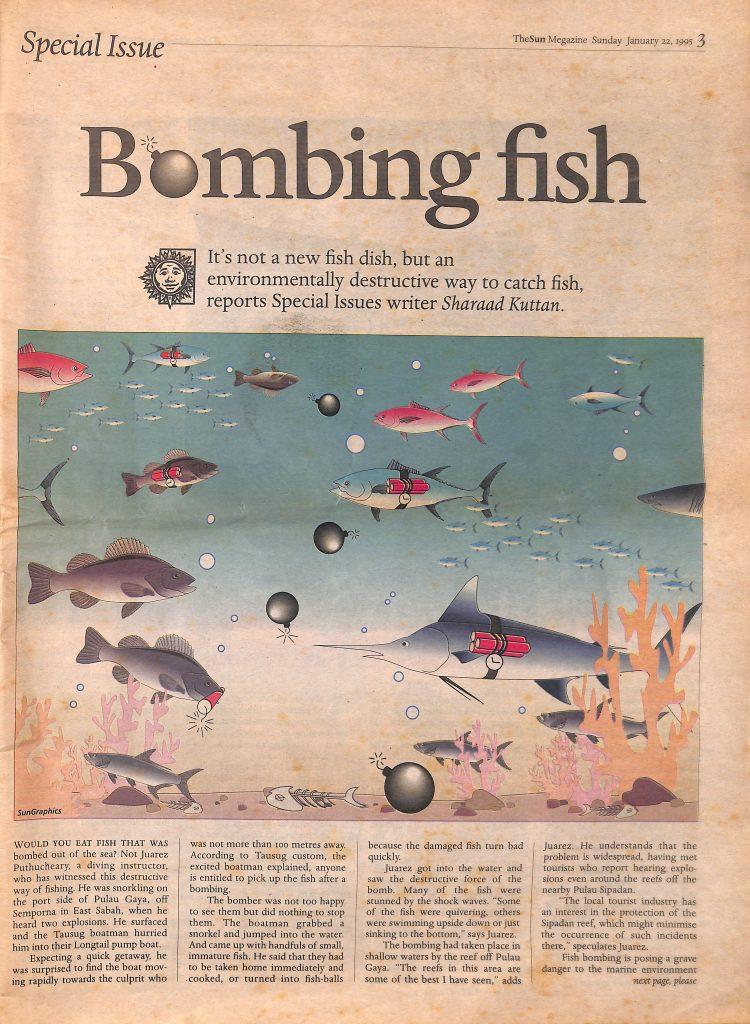 bombingfish_02