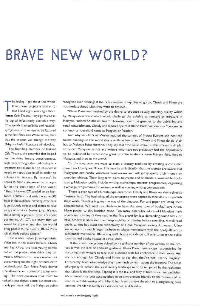 bravenewworld_02