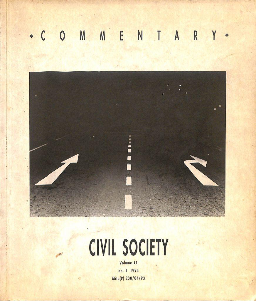 civilsociety_01