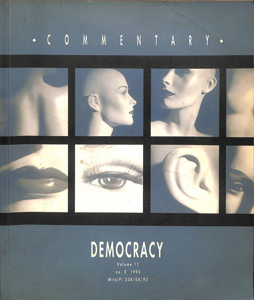 democracy_01