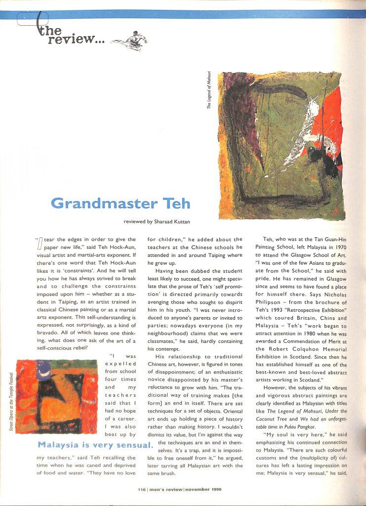 grandmasterteh_01