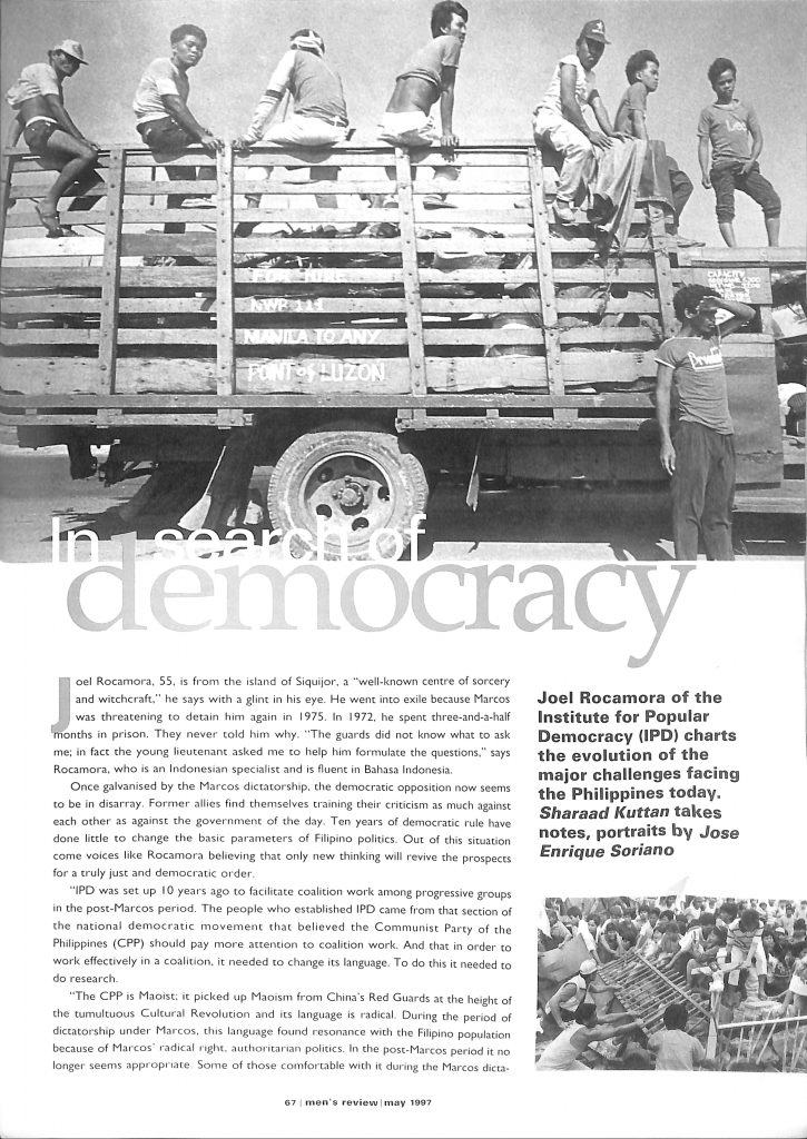 insearchofdemocracy_01