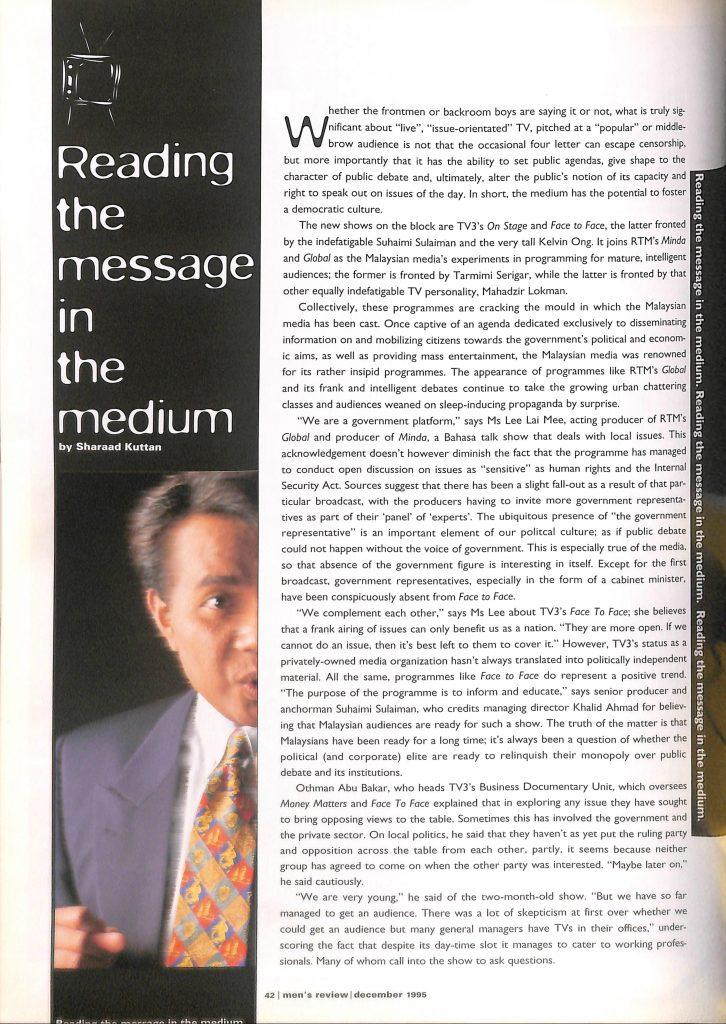 readingthemessageinthemedium_01