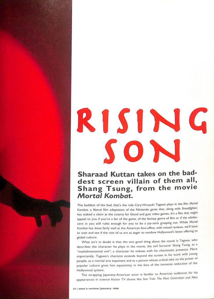 risingson_02