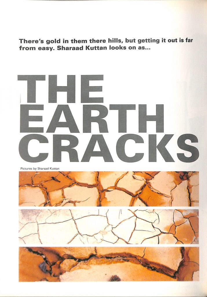 theearthcracks_01